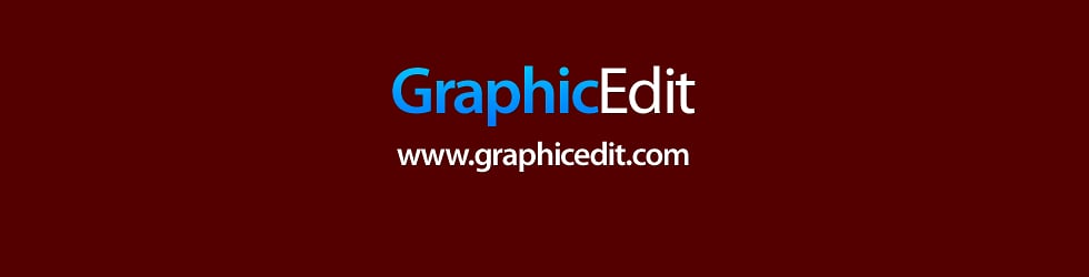 GraphicEdit
