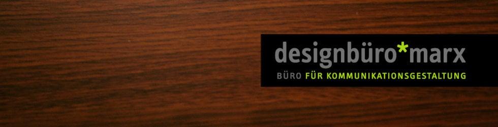 Designbüro*Marx