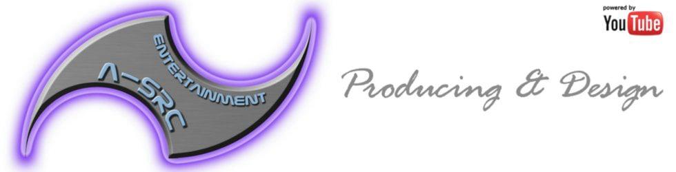 A-SRC Entertainment
