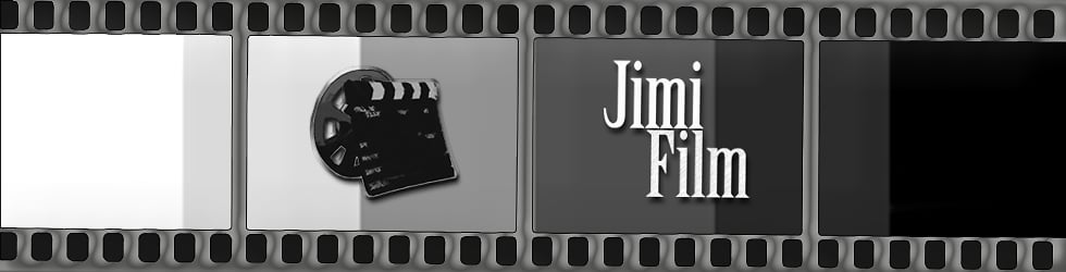 JimiFilm