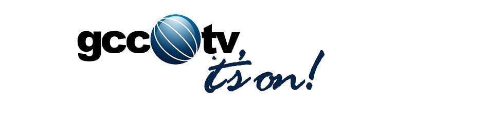 GCC-TV