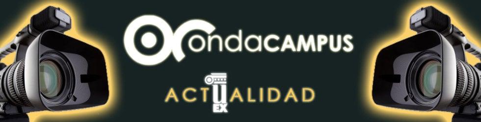 Actualidad UEx (2009-2010)