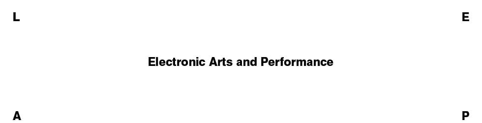 Electronic Arts and Performance