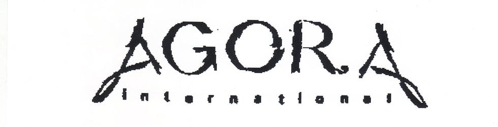 Cornelius Castoriadis Agora International Website Videos