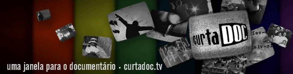 CurtaDoc