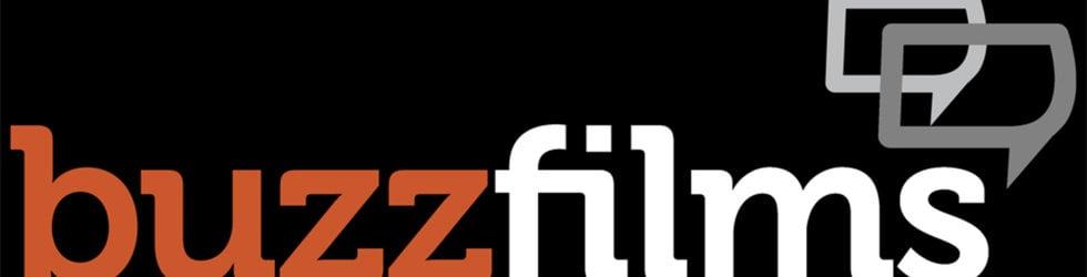 Buzz Films