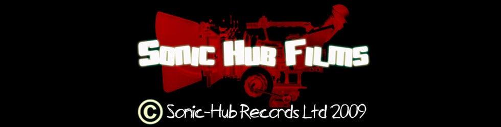 Sonic Hub Films