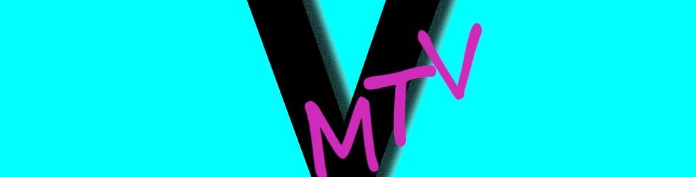 Vimeo Music TV (VMTV)