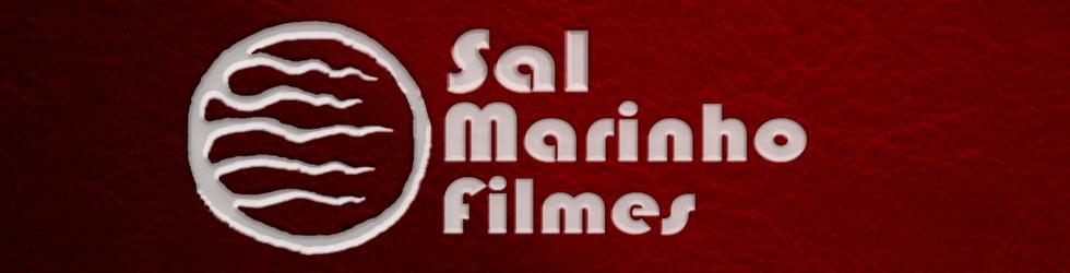 Sal Marinho Filmes