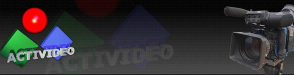 activideo.tv
