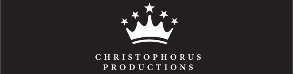 Christophorus Productions