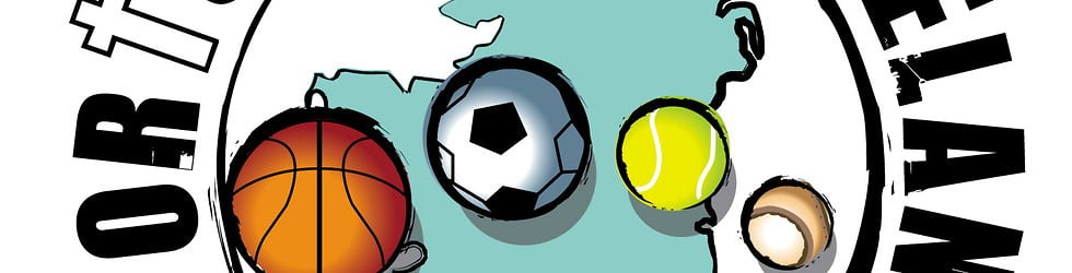 Sports Across Ireland