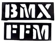 BMXffm