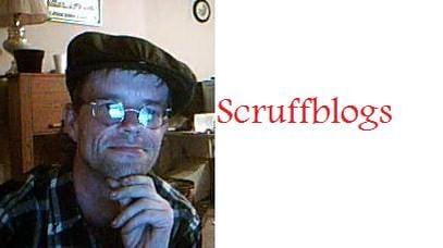 Scruffblogs