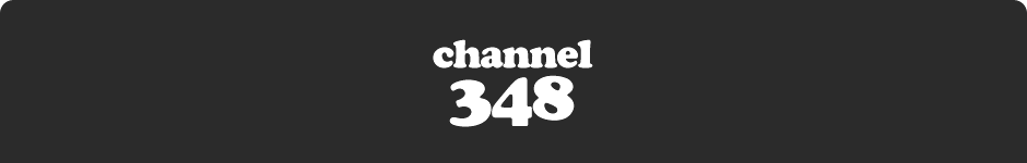 Channel 348
