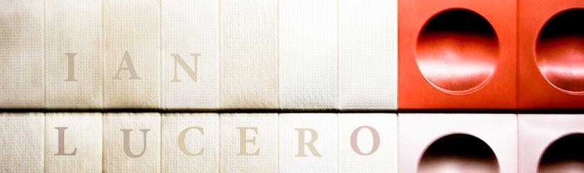 Films of Ian Lucero