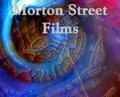MortonStreet Films 's Channel