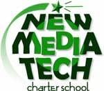 NMTCS TV