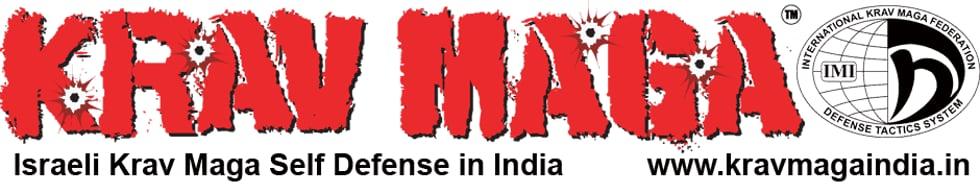 BadAzz Combat Academy: Krav Maga Bangalore