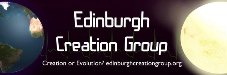 Edinburgh Creation Group