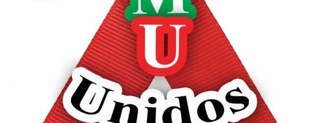 Mexicanos Unidos' Channel