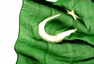 Progressive Pakistan