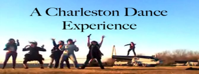 A Charleston Dance Experience
