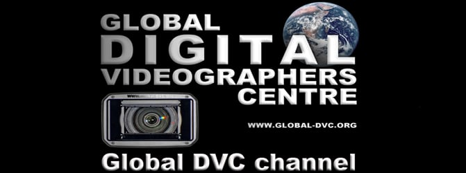 HD Channel GlobalDVC