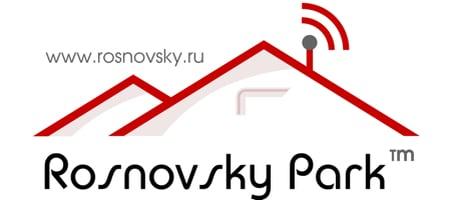 Rosnovsky Park™ Travel