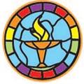 Unitarian Universalists
