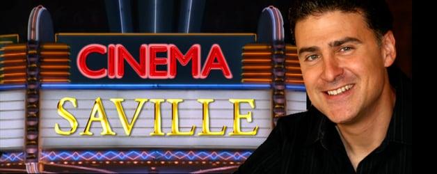 Cinema Saville
