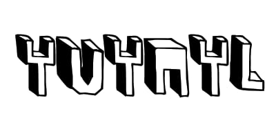 yvynyl