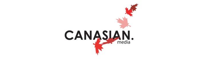 Canasian Media