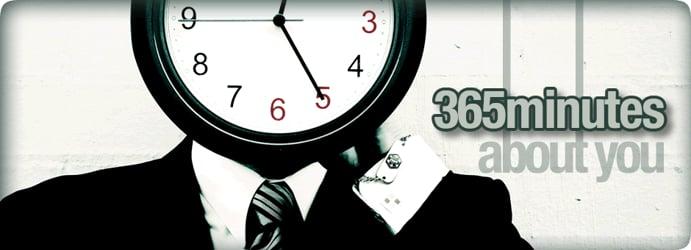 365minutes