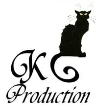 KGproduction TV