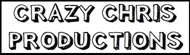 Crazy Chris Productions