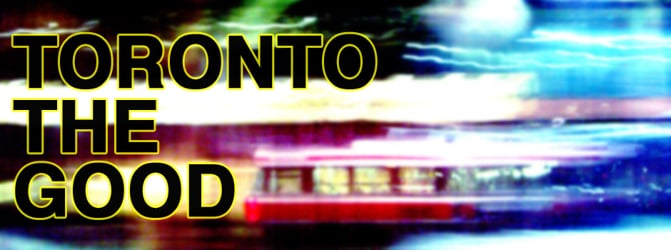Toronto Th