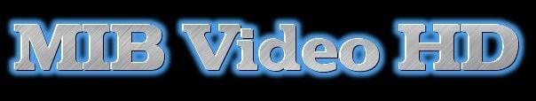 MIB Video HD