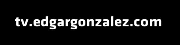 tv.edgargonzalez.com