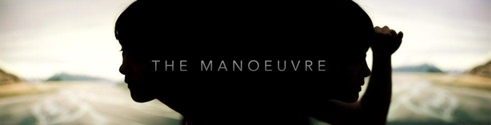 Manoeuvre.tv