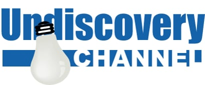 Undiscovery Channel