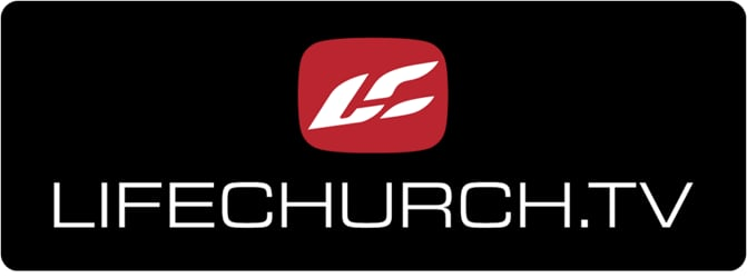 LifeChurch.tv