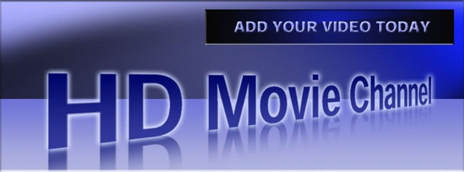 HD Movie Channel