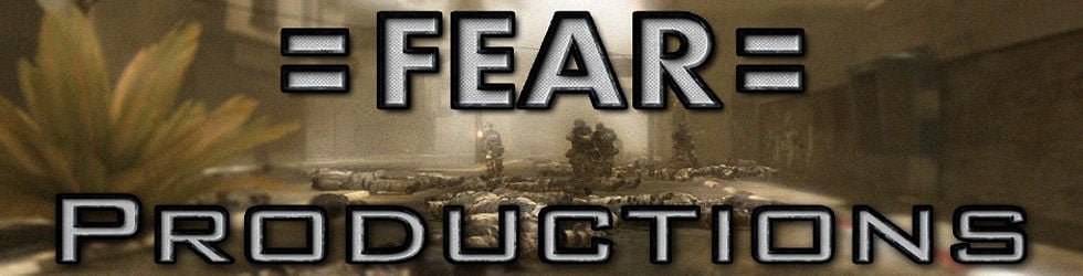 FEAR-Productions