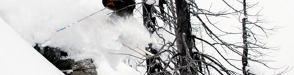 SkiingGolden.com