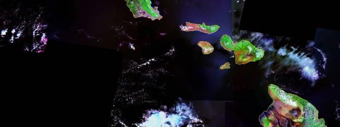 Maui Channel