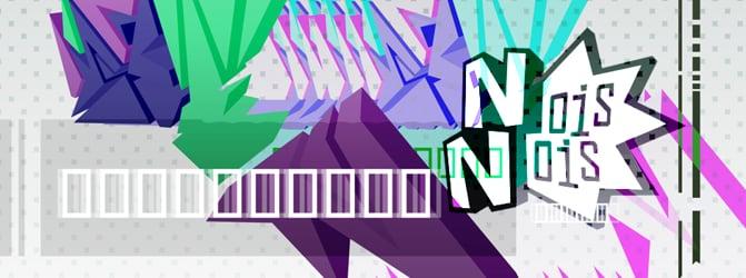 NoisNois