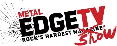 Metal Edge TV