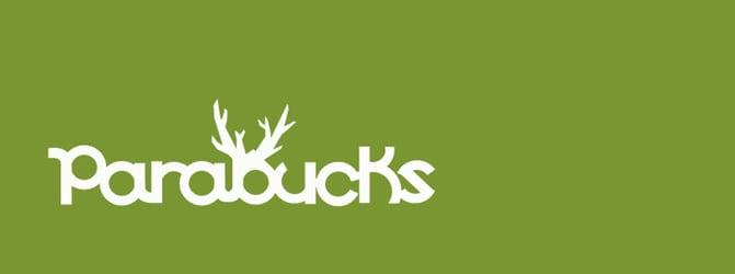 Parabucks Co.
