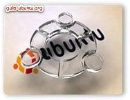 Tutoriales guia-ubuntu